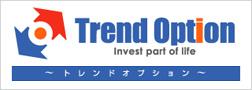 trend option